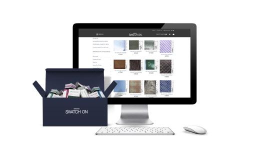 케이큐브벤처스, 원단 판매 플랫폼 `패브릭타임`에 투자